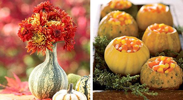 3437689_gourd_decor (600x328, 224Kb)