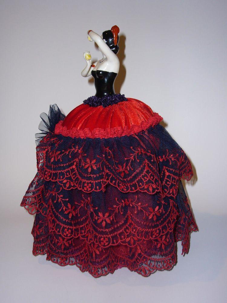 кукла ручной работы, интерьерное украшение