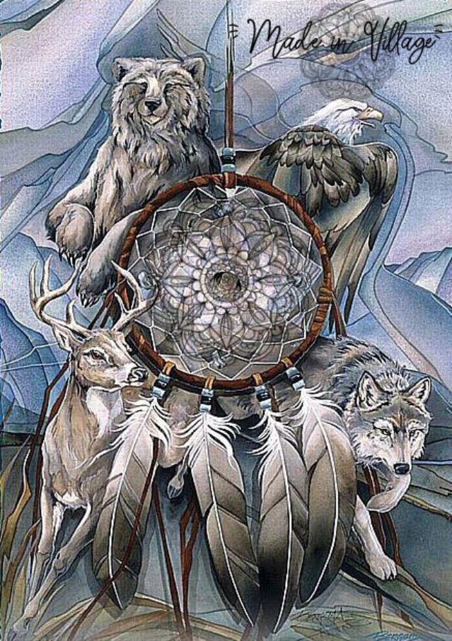 ловец снов, ловец сновидений, екатеринбург, натуральные материалы, бохо, этно, эко, легенда, индейцы, dreamcatcher