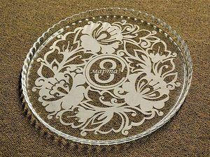 Сувениры в нашем исполнении для прекрасных женщин. Ярмарка Мастеров - ручная работа, handmade.