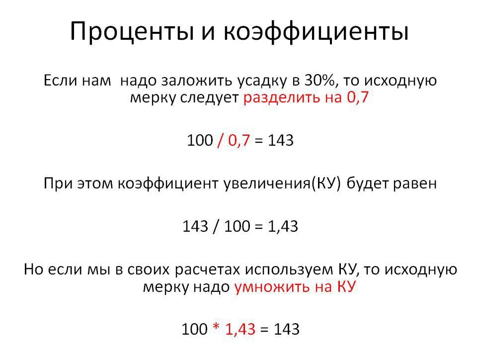 мк по валянию, tatiana sapelnikova, мокрое валяние, усадка шерсти, как правильно валять