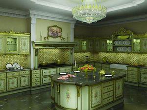 10 советов по обустройству кухни площадью 9 кв. метров | Ярмарка Мастеров - ручная работа, handmade