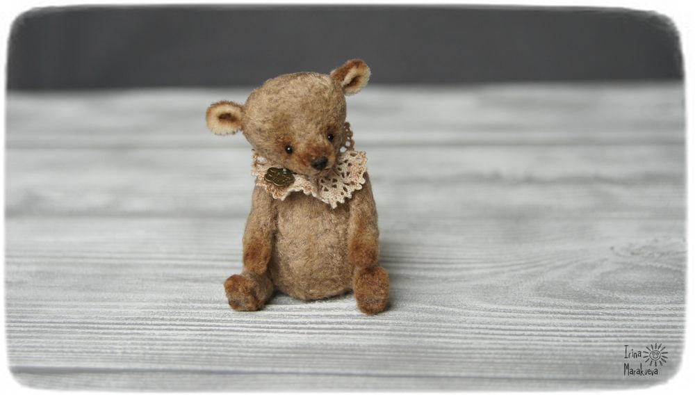 тедди, teddy, тедди медведи
