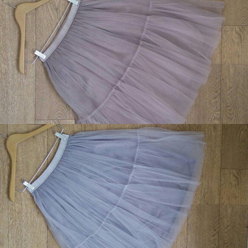 летняя акция, купить юбку