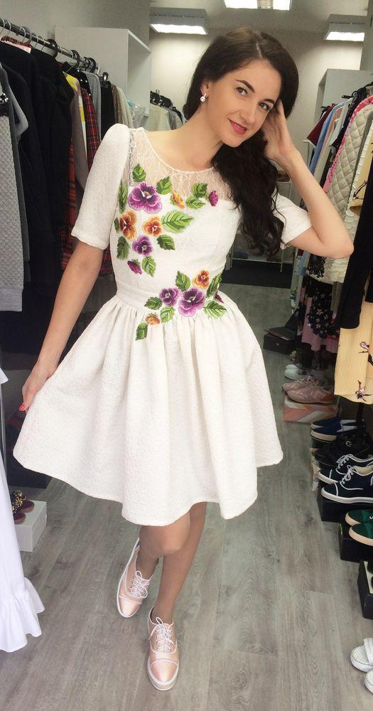скидка, дорогое платье