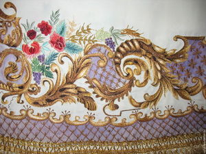 Нэлля Львовна - большое спасибо:). Ярмарка Мастеров - ручная работа, handmade.
