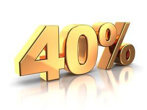 Сегодня 14.02 завершение акции к 8 марта - 40% на готовые работы!. Ярмарка Мастеров - ручная работа, handmade.