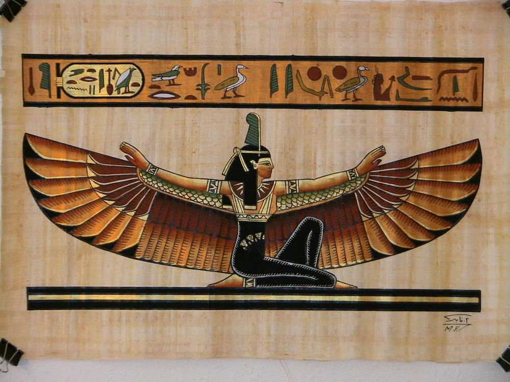 a history of the sun god worship in the ancient egypt The 'twilight of the idols, when the egyptians stopped worshiping their old gods occurred very early on in the history of christianity and there is an apocryphal coptic tradition it was brought there by st mark.