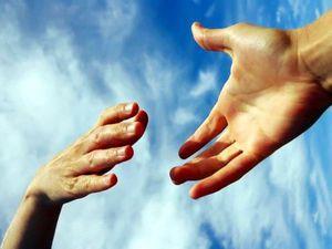 Когда за внешним благополучием скрывается личная трагедия...Помощь мастеру Sinichka36! | Ярмарка Мастеров - ручная работа, handmade