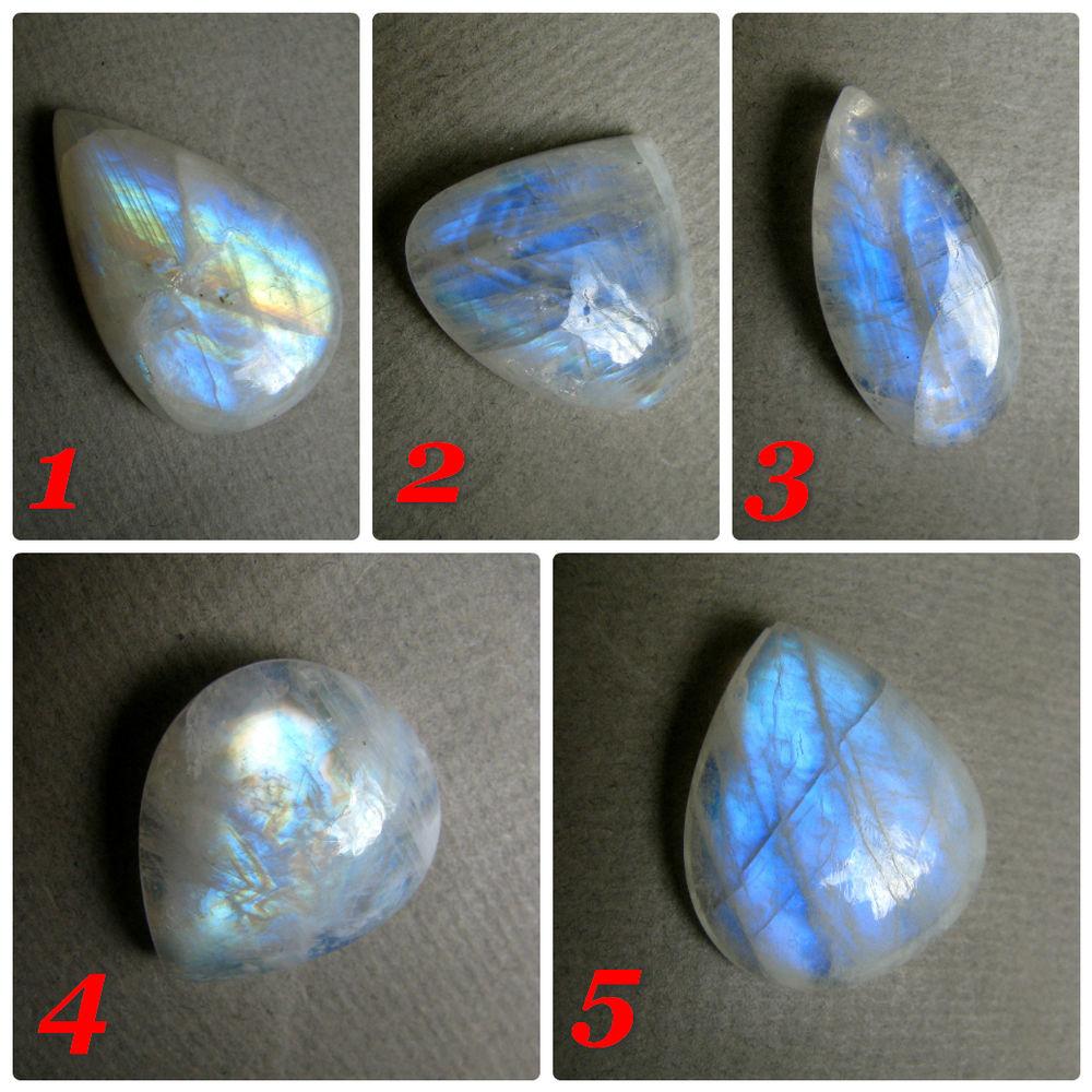 камень натуральный, обновление ассортимента