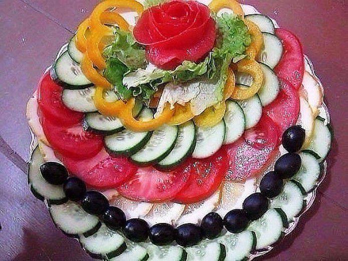 Как сделать фруктовые букеты фото пошагово 72
