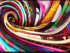 Ликвидация! Только с 3.04 по 23.04!!! | Ярмарка Мастеров - ручная работа, handmade