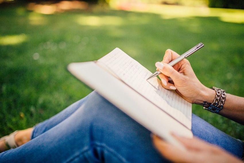 Писать в рот крупно