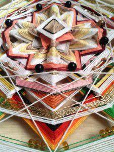 мандалы, шаманизм, веды, шаман, защита