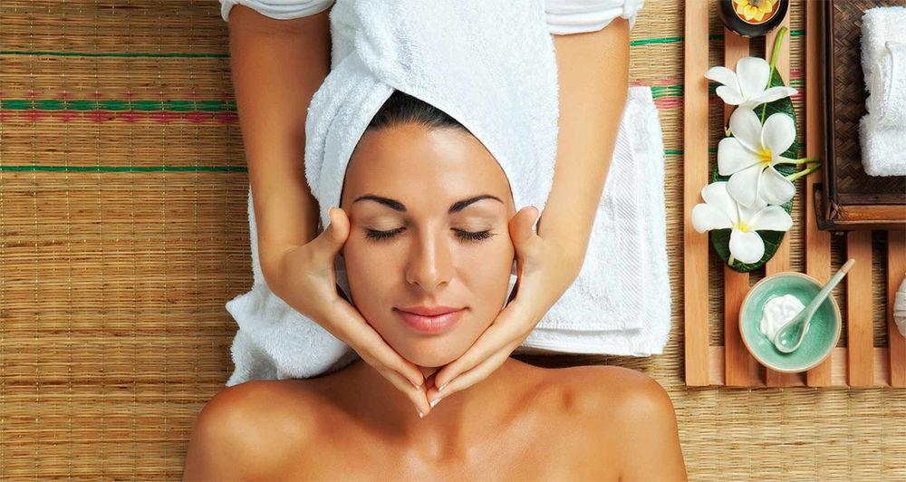 влияют ли стрессы на после операции лазер на лице на выздоровление кожи