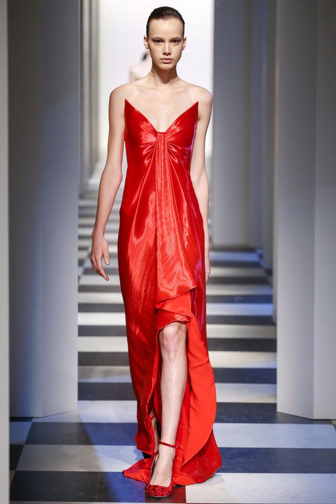 Мода 2017-2018 2017 платья