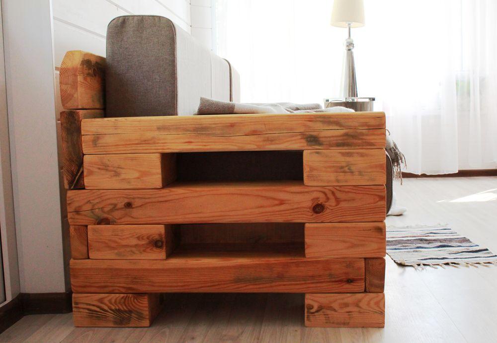 диван лофт, интерьер дома
