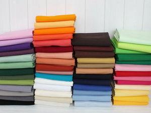 Немного о ткани хлопок Оксфорд своими словами. Ярмарка Мастеров - ручная работа, handmade.