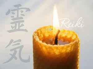 подробнее о традиционных свечах Рэйки. Ярмарка Мастеров - ручная работа, handmade.