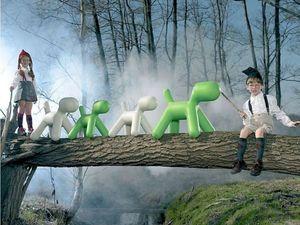 Ко дню защиты детей. 15 детских культовых предметов | Ярмарка Мастеров - ручная работа, handmade