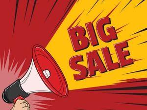 Внимание!!! Скидки!!! Big Sale: украшения | Ярмарка Мастеров - ручная работа, handmade