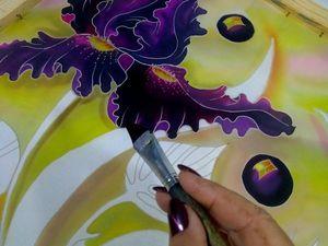 А у меня вдохновение прорезалось!Новые работы , добро пожаловать!. Ярмарка Мастеров - ручная работа, handmade.