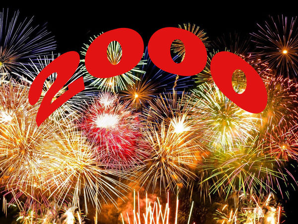 Ура, 2000 подписчиков! розыгрыш сертификата! | Ярмарка Мастеров - ручная работа, handmade
