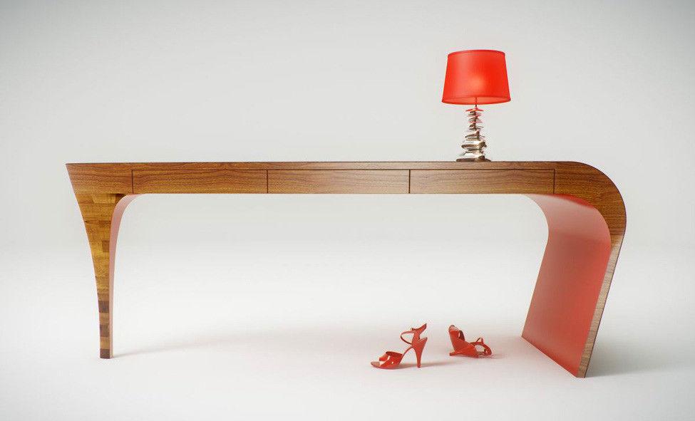 стол, мебель для дома, мебель
