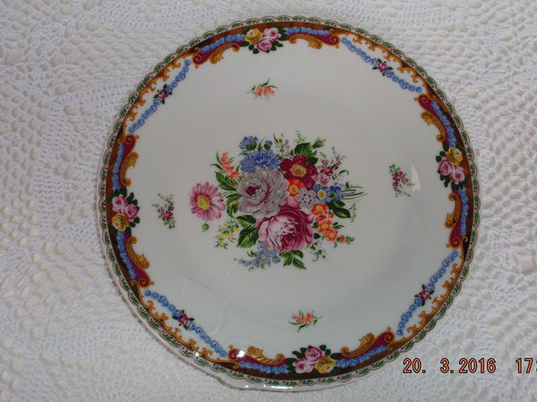 Новинки магазина   Ярмарка Мастеров - ручная работа, handmade