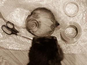 Об упаковке... | Ярмарка Мастеров - ручная работа, handmade