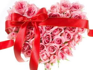 Скидка ко дню Святого Валентина 14%. Ярмарка Мастеров - ручная работа, handmade.
