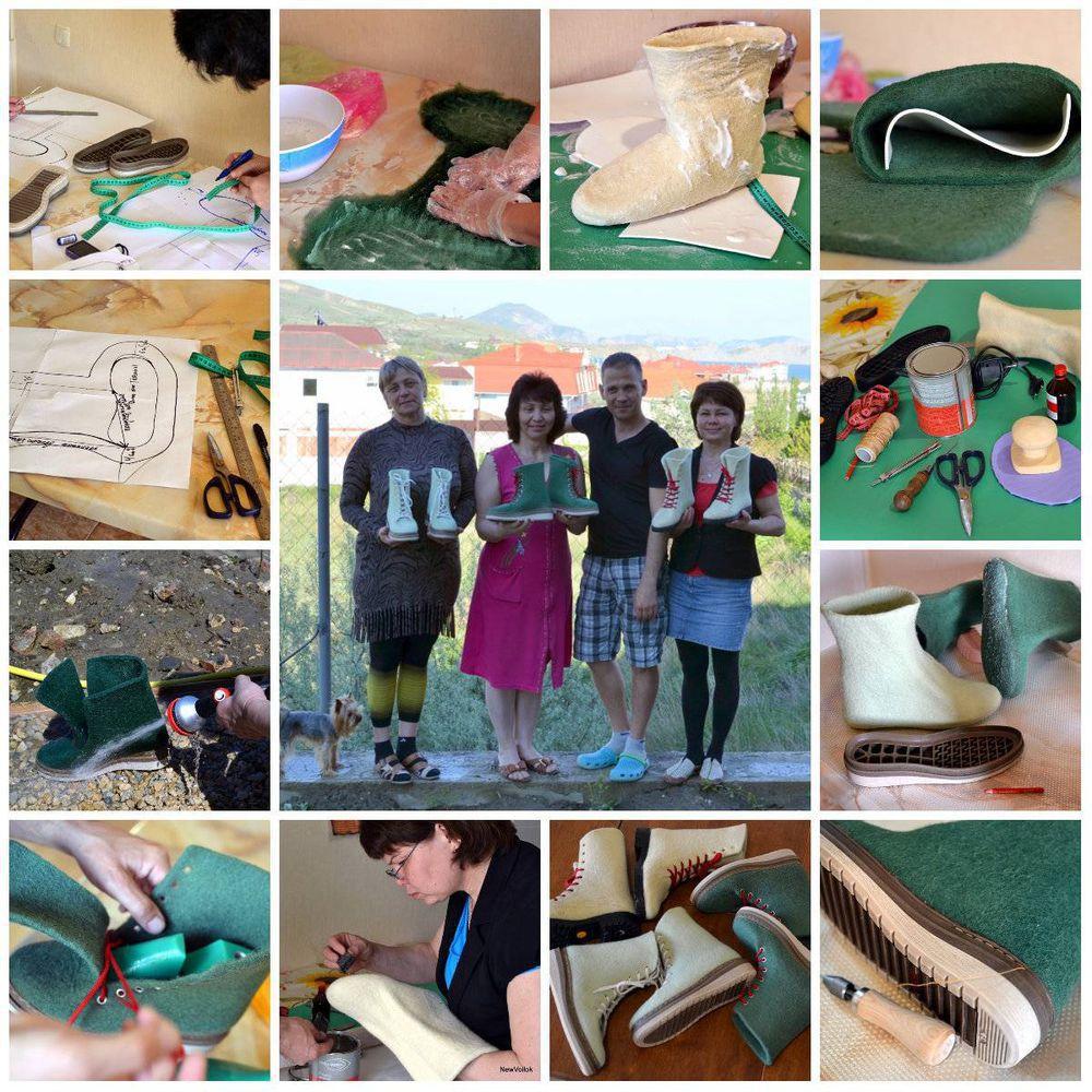 newvoilok, валяние, мк, мастер-класс, мк по валянию, валенки, валяная обувь, валяная сумка, сумка, мк по сумке, валяный шарф, мк по шарфу, палантин