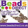 BeadsDirect.co.uk