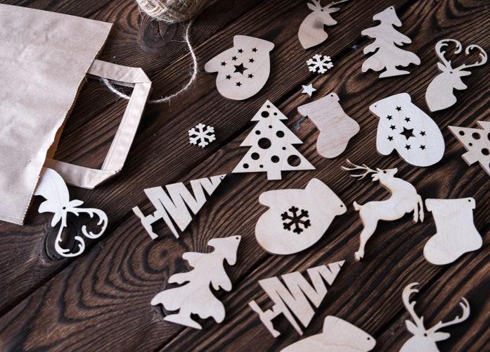 уют, новый год, праздник, елочные игрушки, сувенир