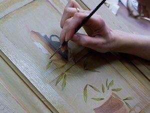 Летние интесивы в студии БудуАрт. Ярмарка Мастеров - ручная работа, handmade.