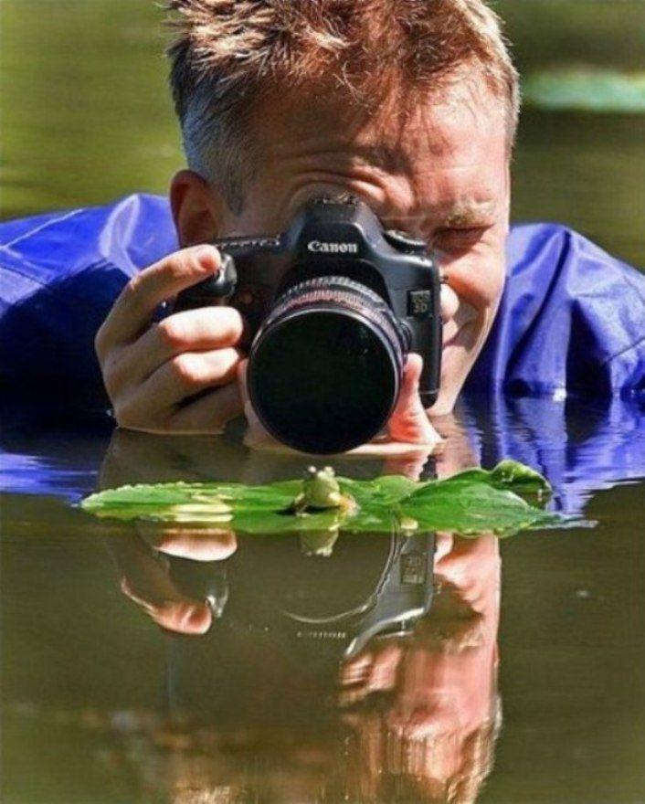 фотография, фотокартина, фотоискусство, фоторабота, мастер фотографии, фотограф, фотоаппарат