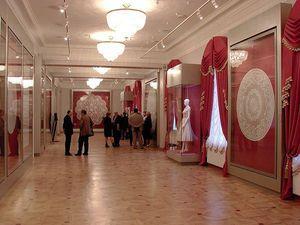 Четырнадцатый   день акции  Комплимент галеристу   Ярмарка Мастеров - ручная работа, handmade