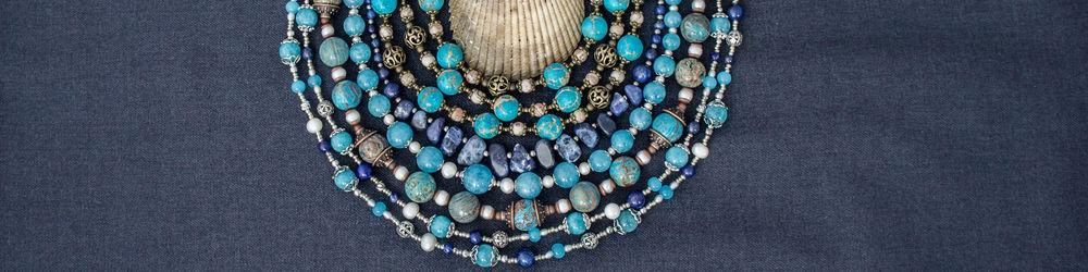 натуральные камни, уход за украшениями, правила ухода, рекомендации по уходу, украшения, украшения ручной работы