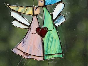 Для влюбленных:)   Ярмарка Мастеров - ручная работа, handmade