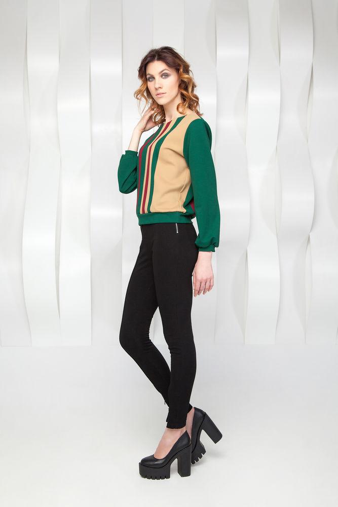 осеннее настроение, модный тренд, модные тенденции, блуза, стиль, look