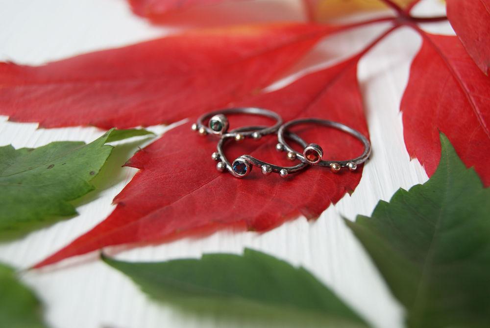 серебряные кольца, украшения ручной работы, ювелирные украшения