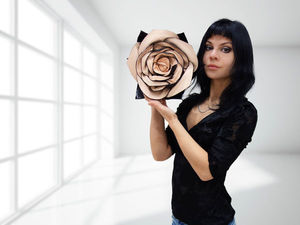 Обобщающий блог по ценам и категориям товара. Ярмарка Мастеров - ручная работа, handmade.