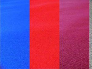 Распродажа ткани Твил (35% хл, 65% п/э) до 27.07.2017 | Ярмарка Мастеров - ручная работа, handmade