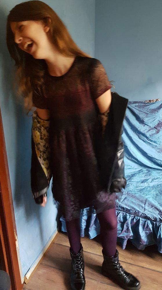 новинки магазина, одежда для девочек