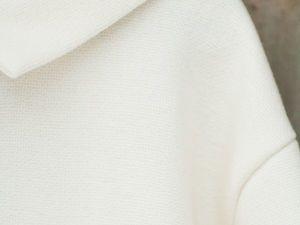 Пуловер со скидкой 50%!. Ярмарка Мастеров - ручная работа, handmade.