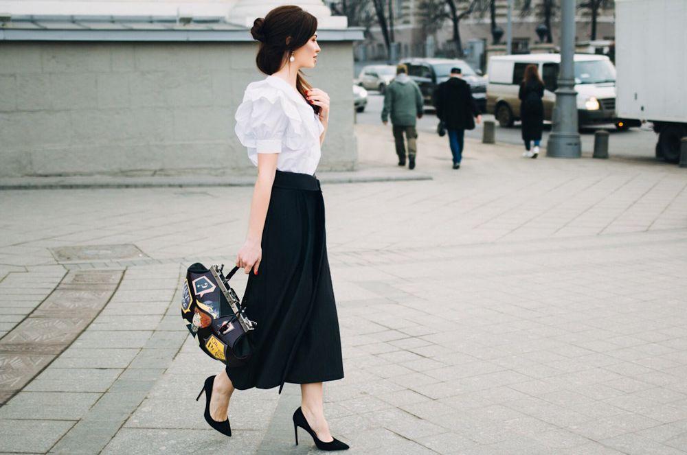ante kovac, сумка, сумка из кожи, сумка ручной работы, дизайнерская сумка, мода, русская мода, подарки