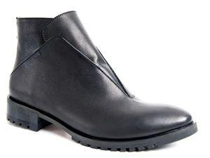 Акция на изготовление обуви - 40%. Ярмарка Мастеров - ручная работа, handmade.