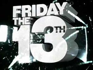 Ужасно Большие Скидки в Пятницу 13!!! до 70%!!. Ярмарка Мастеров - ручная работа, handmade.