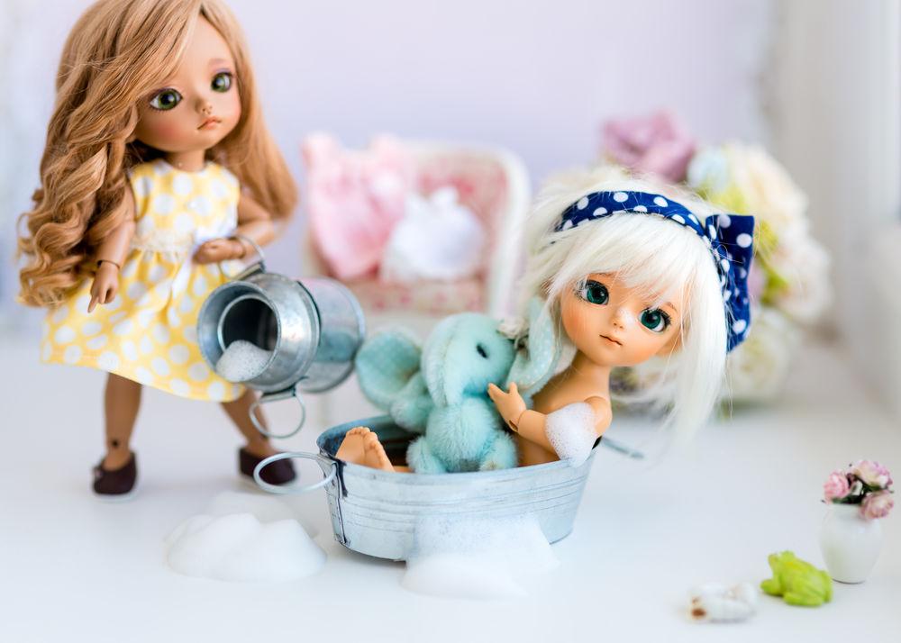 друзья тедди, игрушки для детей