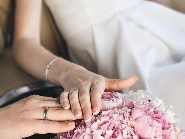 Про свадебные букеты | Ярмарка Мастеров - ручная работа, handmade